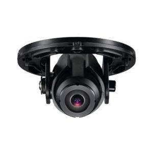 SNB-6011 2Megapixel Full HD